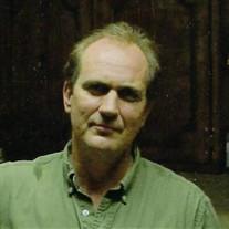 JOHN J. KIEFFER