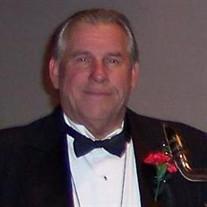 Peter K. Cowan