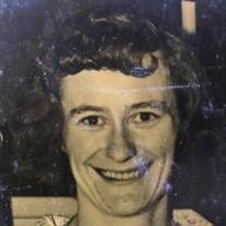 Susan L.  Brown