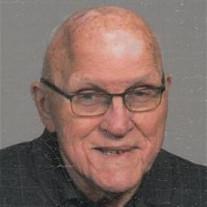 Bill Engleman