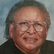 Mrs. Evelyn  Santee