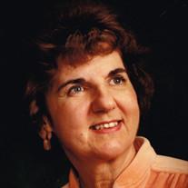 Dorothy Lucille Kuzniak