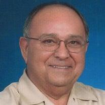 Daniel Bubbus