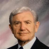 Jack D. Droste