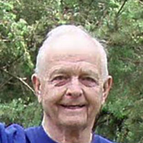 Donald Kise