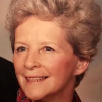 Helene Whittemore