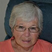 Marilyn J. Bischoff