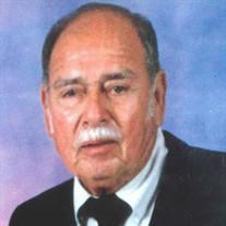 Leopoldo Marin