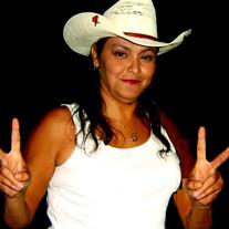 Avelina Espinoza