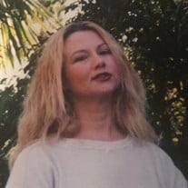 ELIZABETH NATALIE FORTINI