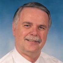 Thomas D. Garchow