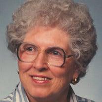 Leda Joyce Sapcut