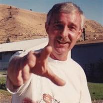 Lloyd R. Sims