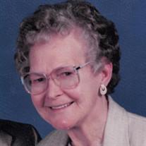 June S. Larson