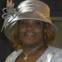Roslyn R.  Manney