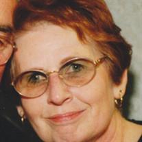 Elva L. Freter