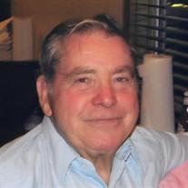 James Dale Miller