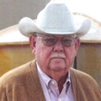 Carl Utz