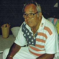 Alfred J Pena Jr.