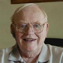 (Robert) Philip Bearden