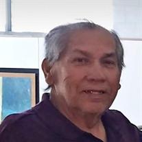 Ralph  H.  Salazar