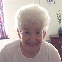 Emma J. Kline Sherman