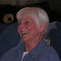 Evelyn   Dorothy Timm