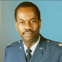 Spencer  D.  Donaldson