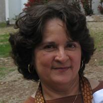 Mary Jane Gatica-Diaz