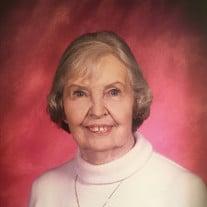 Donna Ellefson Bohline