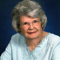 Esta Ann Sigel