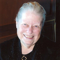 Sharon McClure