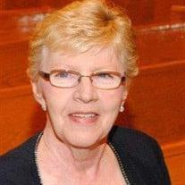 Ann M. Reilly