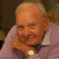 Charles F. Savage