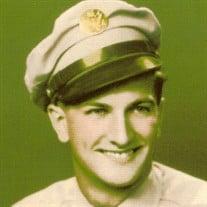 Mr. Thomas G. Castano, Jr.