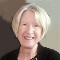 Janice S. Lanfare
