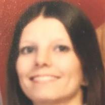 Susan L. O'Donnell