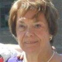 Donna G. Avakian