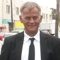 Mr. Dale Koehler