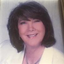 Patricia Ward Sabia