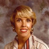 Jeanne A. Henderson