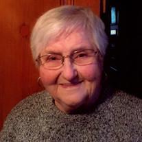 Phyllis Julian