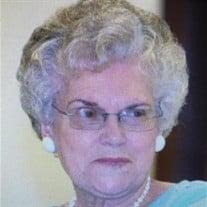 Dorothy R. Kleinschnittger