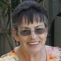 Linda L. Harp