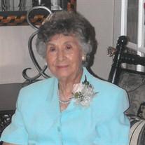 Mildred K. Davis