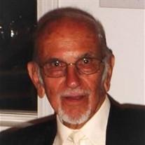 Nicholas S. Massare Sr.