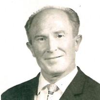 Gerhard R. Hopf
