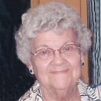 Alda V. Kovalsky