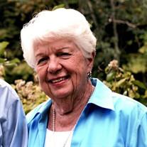 Elinor Sikora