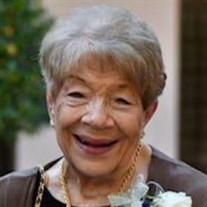 Grace  B. Bush